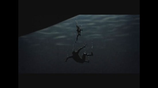 The Island Castaway video