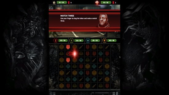 Evolve Hunters Quest Tutorial