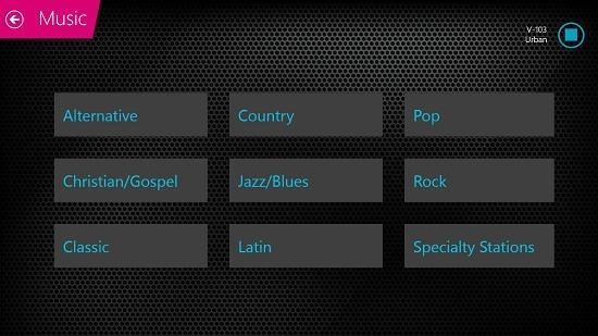 radio.com category music