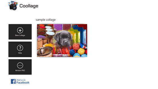Free Collage Maker For Windows 8