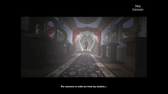 Mirror Mysteries The Forgotten Kingdoms game movie