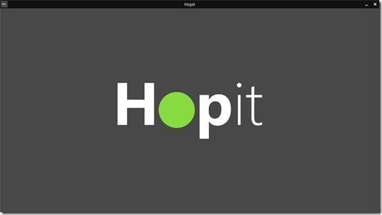 Hopit (3)