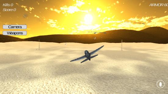 flight_combat_simulator_classic1