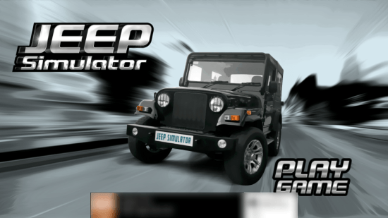 jeep_simulator