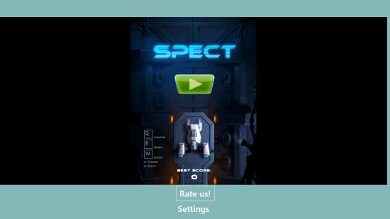 spect_start