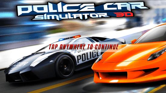 games car free  windows 8