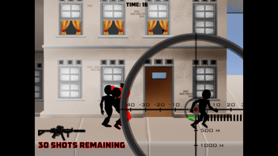 shooting_game_for_windows8