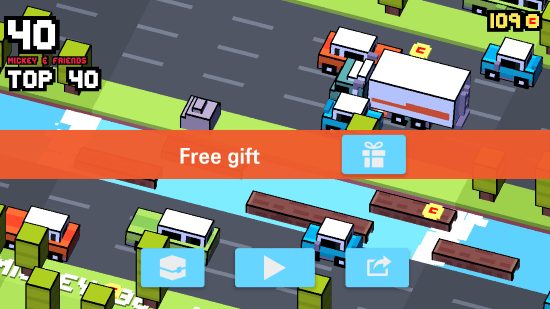 Disney_crossy_road_gift