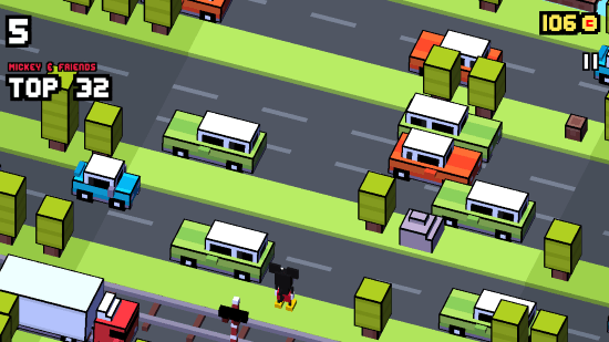 Disney_crossy_road_play
