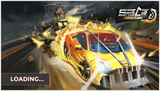 speedcarWWZone_3