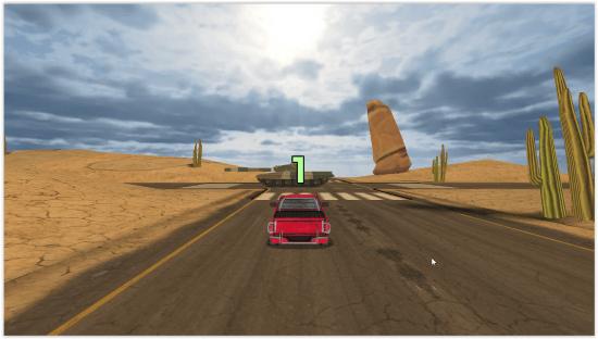 speedcarWWZone_4