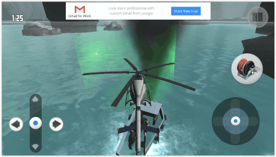 helicopter_rescue_flight_sim_res1