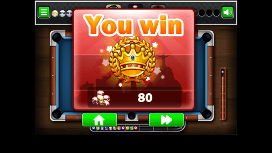 9_ball_masters_win