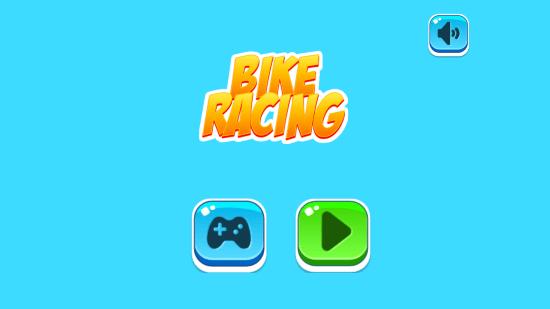 crazy_track_bike_start