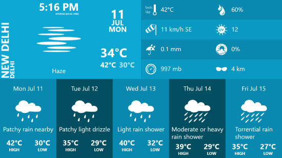current_weather_app_main