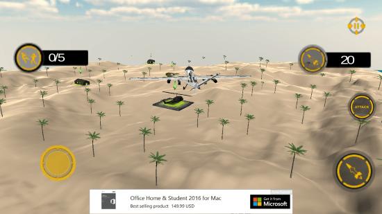 drone_strike_flight_simulator_3D_start