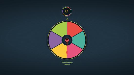 color_dodge_arcade_game_for_windows_8_start