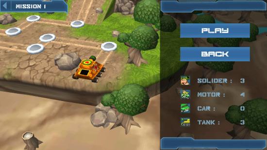 tank_battles_map