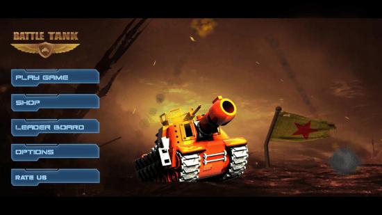 tank_battles_start