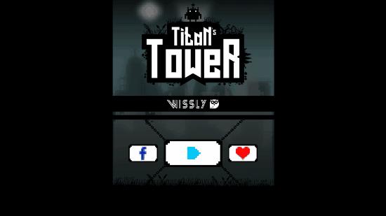 adventure_game_windows_8_titans_tower_start