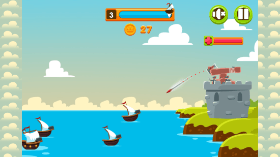 coast_battle_shooting _game_windows_8_play1