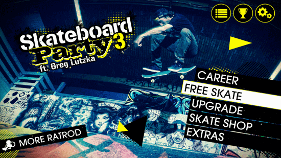 skateboard_party_3_lite_skateboard_game_windows_8_main