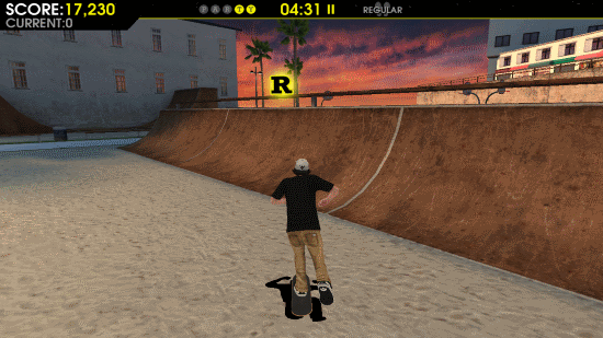 skateboard_party_3_lite_skateboard_game_windows_8_play2