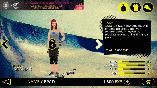 skateboard_party_3_lite_skateboard_game_windows_8_player