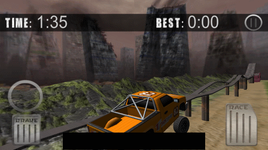 trial_extreme_truck_racing_game_windows_8_hang