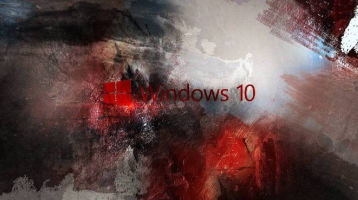 windows 10 insider preview сборка 16288 rtm candidate