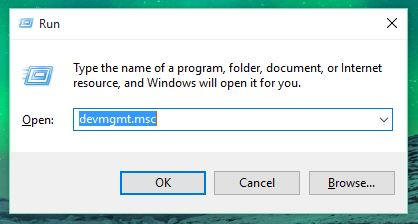 Fix USB Devices Not Working Issue In Windows 10