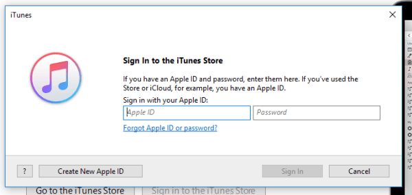 How to Install, Update and Use iTunes on Windows 10 ...