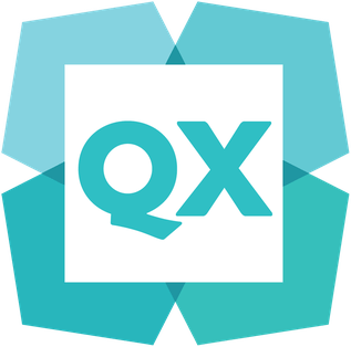 QuarkXPress 2019 15.2 Crack Key Download[Update] 2020