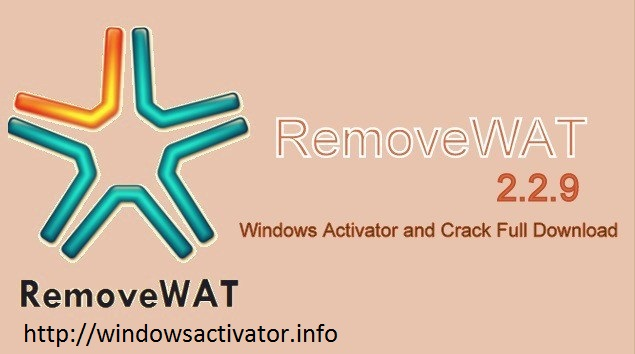 Removewat 2 2 9 Activator for Windows and Office 2019 {latest}