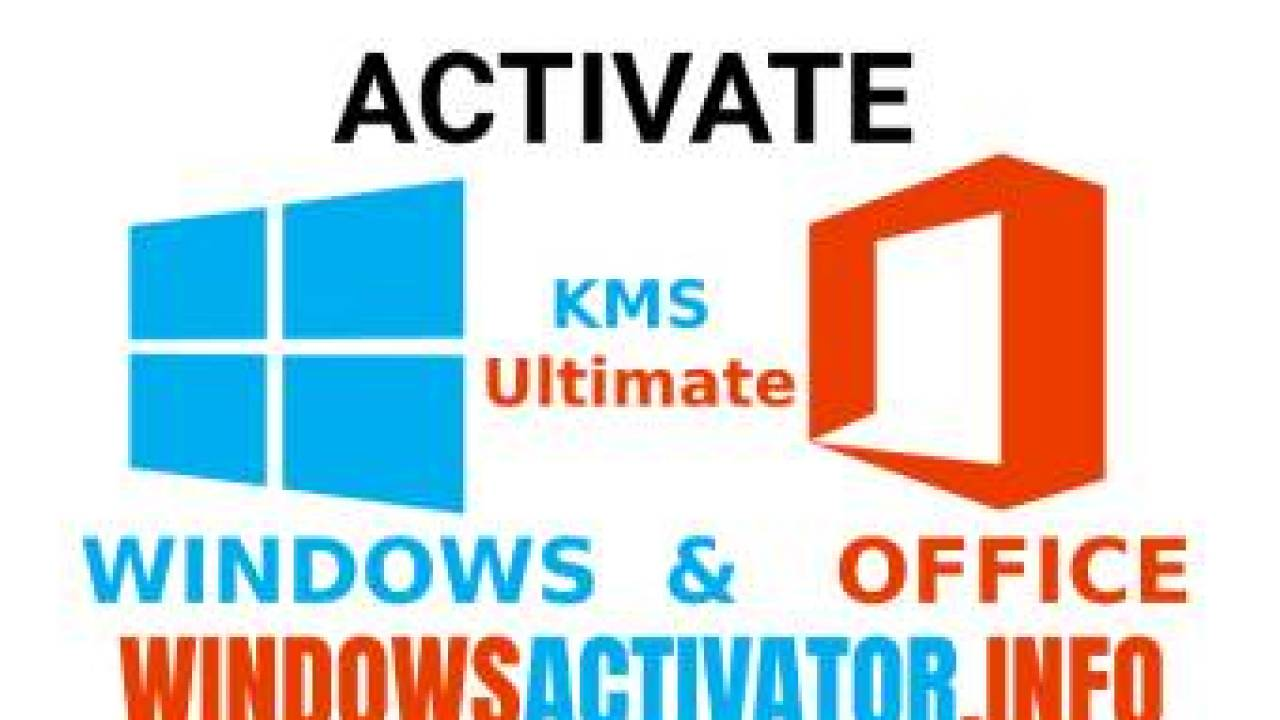kms activator for windows 7 ultimate 32 bit free download