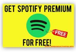 Spotify Web - Spotify Downloader apk –Download Spotify Web Player