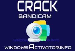 ManyCam Crack Pro 6.7 + ManyCam Old Version – Download Latest 2019