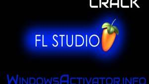 FL Studio Crack - FL Studio Mobile 12 Crack - Free Download Latest 2019