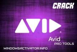 Pro Tools 12.8.3 Crack + Free Download Avid Pro Tools First HD {2019}