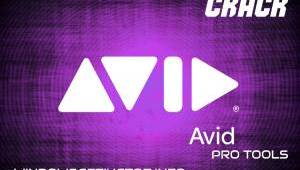 Pro Tools 12.8.3 Crack + Free Download Avid Pro Tools First HD {2019}