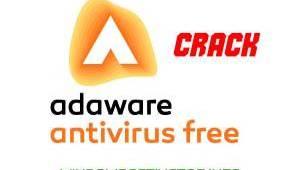 Ad-Aware Pro Crack 12.0 ~ Free Download ADaware Antivirus Free 2020