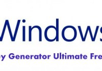 Windows 8.1 Product Key Generator Ultimate Free Download (Updated)