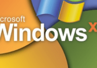 Windows XP Professional Product Key 2020 (32&64 Bit)