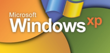 Windows Xp Professional ISO 32/64 FREE