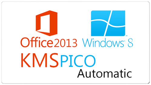 KMSPico 10.2.0 Final 2017 Activator for Windows 7, 8,  8.1 & 10 FREE