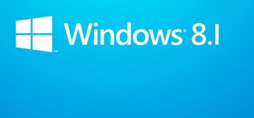 download windows 8 1 pro 64 bit activator