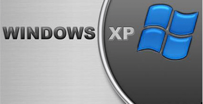 Windows XP Product Key & ISO Setup Free Download