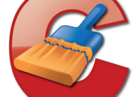 CCleaner Pro 5.63.7540 Crack + License Key Full Version (Lifetime)