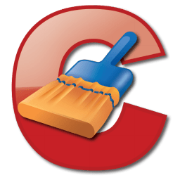 CCleaner PRO 5.40 Key Full Version With Lifetime Crack 2018