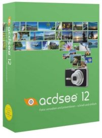 ACDSee Photo Manager 17 Crack With Serial Key Working 100%